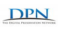 Digital Preservation Network