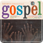 gospel music homepage image Member Stories