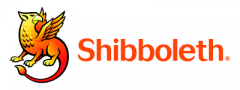 image shibboleth logo+wordmark color 240x90 Projects