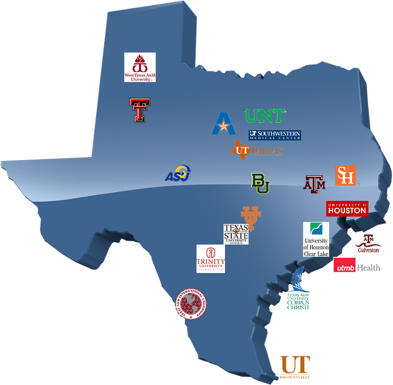 tx map with cities and counties with Colleges In Texas Map on Maps moreover El Paso County Colorado besides Montgomery County Map besides Beaumont additionally Map Of New Mexico.