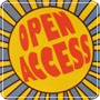 openaccess homepage Member Stories