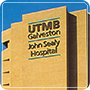 utmb home image Member Stories