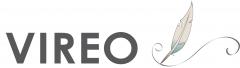 vireo_logo