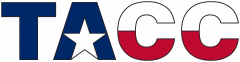 TACC logo 240x62 What's Happening Now: Current Preservation Tools at TDL