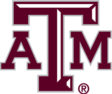 texas a&m thesis and dissertations Preparing and submitting your thesis or dissertation the lsu digital commons digital repository archives and makes accessible research, publications, data, and.
