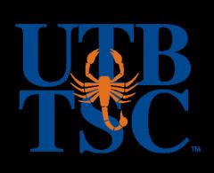 UTB/TSC logo