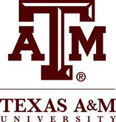 Texas A&M logo