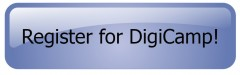 register for digicamp button