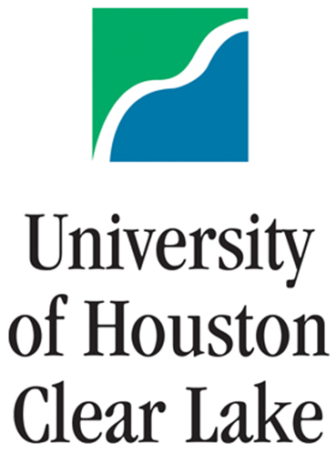uhcl logo UH Clear Lake joins the Texas Digital Library