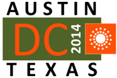 dc2014 logo small 240x160 Registration open for DC 2014!