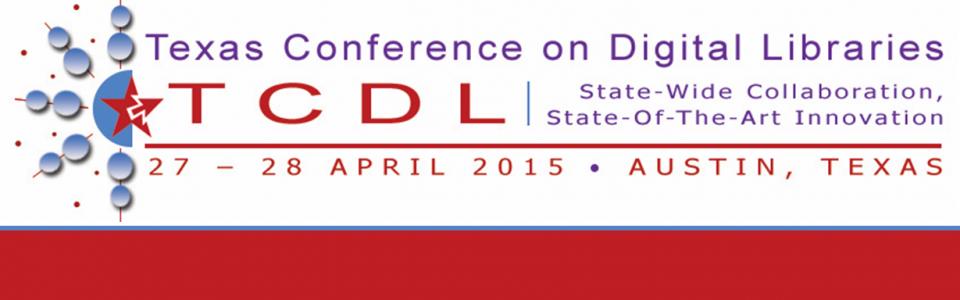 TCDL 2015