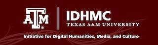 Texas Digital Humanities Consortium