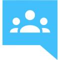 TDL Community Google Group