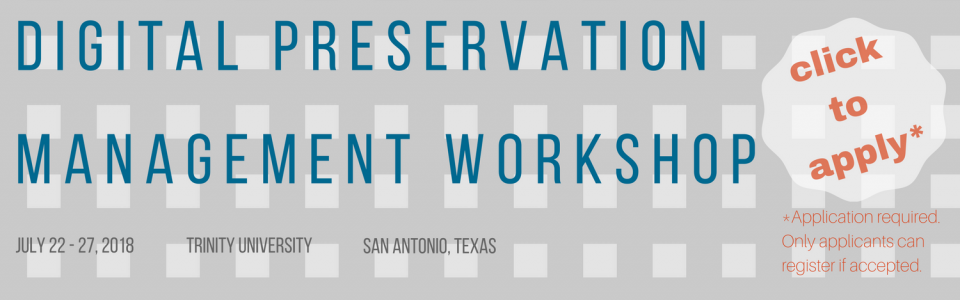 texas electronic catalogue a ses together with dissertations press